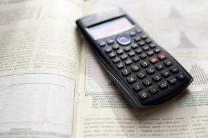 best act calculator