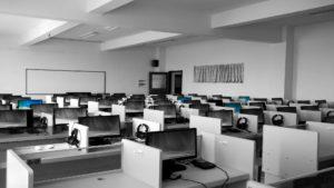 nclex computer lab