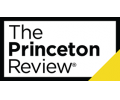 The Princeton Review 31+ ACT Course