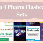 Best Pharmacology Flashcards