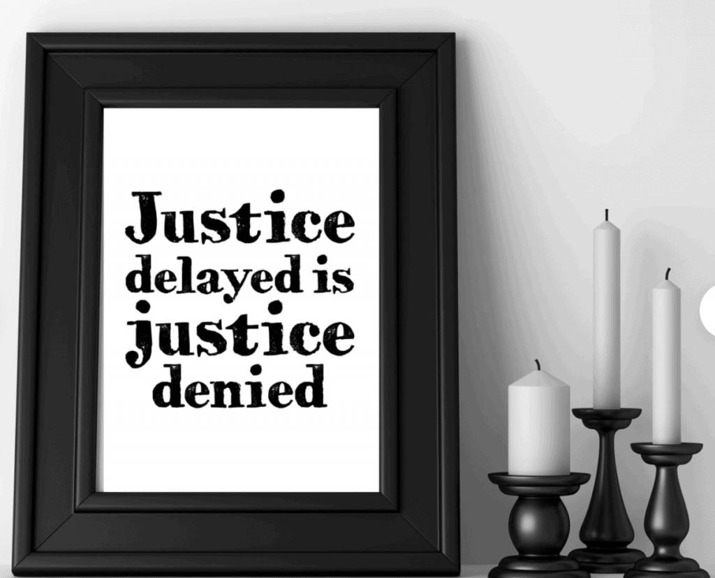 law school grad quotes