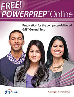 free gre practice questions