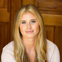 Kristine Thorndyke
