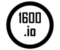 1600.io SAT All-Access Membership (Annual)