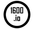 1600.io SAT All-Access Membership (Annual)