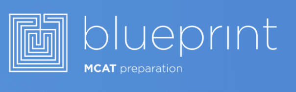 blueprint mcat