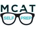 MCAT Self Prep Deluxe Pro