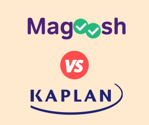 magoosh vs kaplan