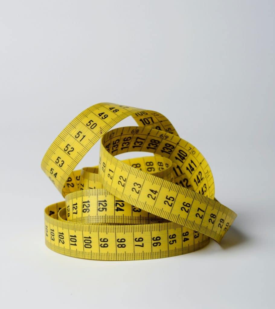 measurable smart goals