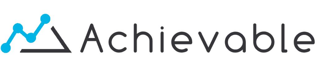 achievable logo