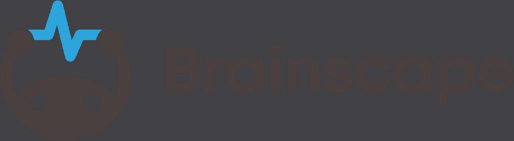 brainscape