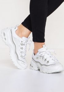 skechers review