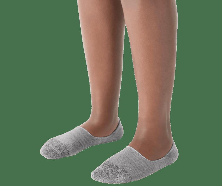 allbirds socks